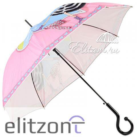 фирменный магазин зонтов, купить оригинал