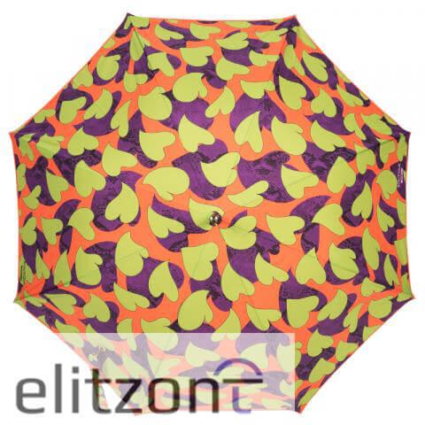 зонты трости, женские, купить оригинал