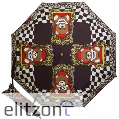 зонты оригинальные, официальный магазин