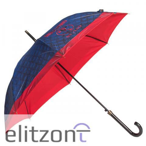 фирменный магазин элитных зонтов, москва