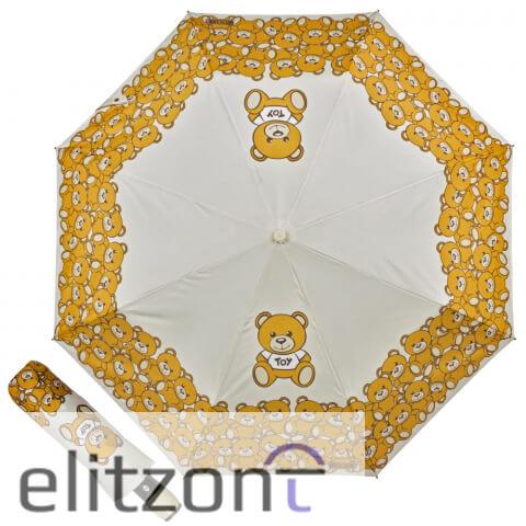 зонты женские, складные, в москве