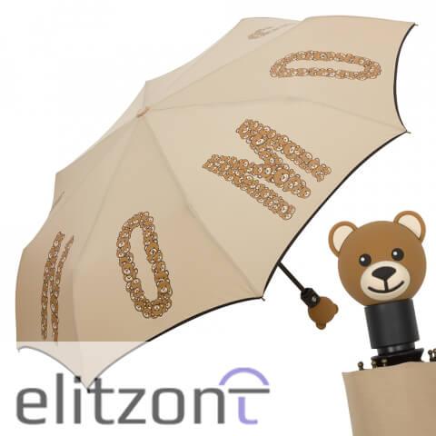 купить качественный зонт, автомат