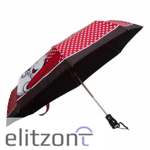 зонты оригинальные, брендовые