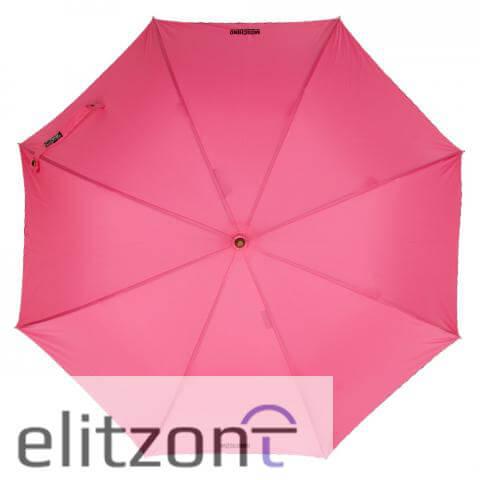 зонт трость летний, яркий