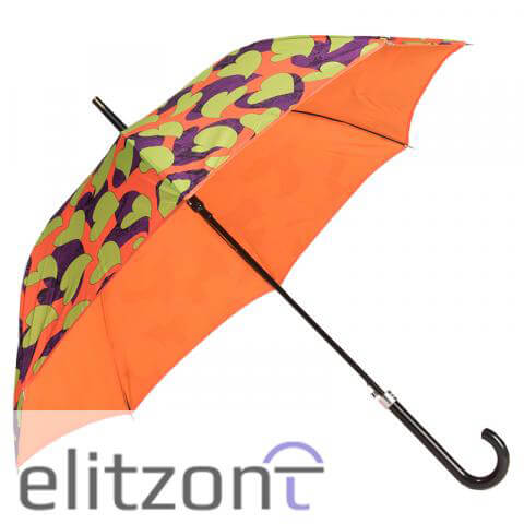 оригинальные зонты, трости, женские