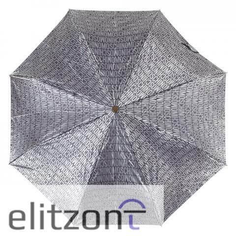 зонты женские складные автомат