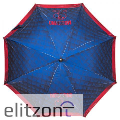 женские зонты трости, фирменные