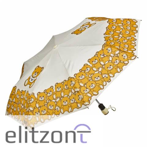 купить летний, стильный зонт