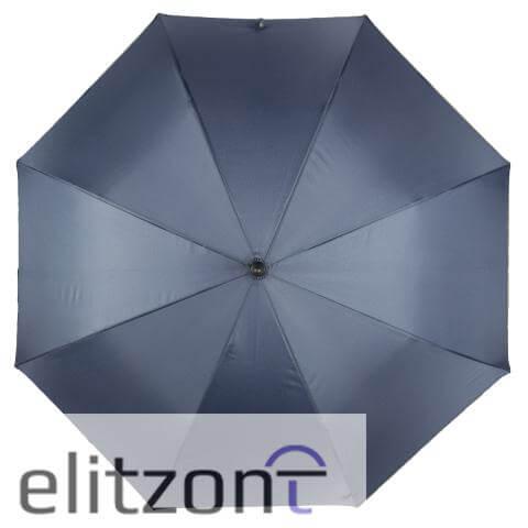 Зонт-трость Emme M360-LA Man Vast Blu