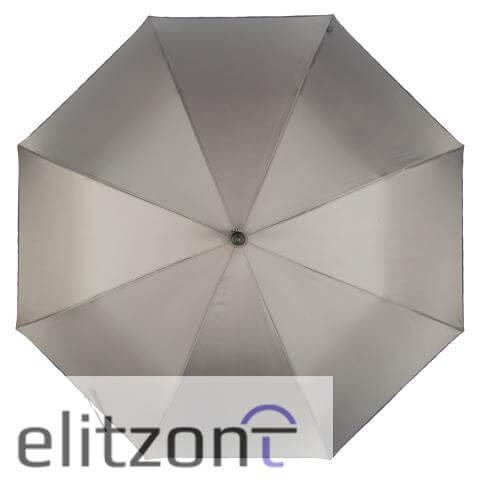 Зонт-трость Emme M360-LA Man Vast Grey