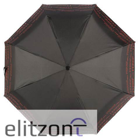 Фирменный магазин брендовых зонтов в Москве, складные зонты Ferre,стильные, яркие, широкий ассортимент, большой выбор