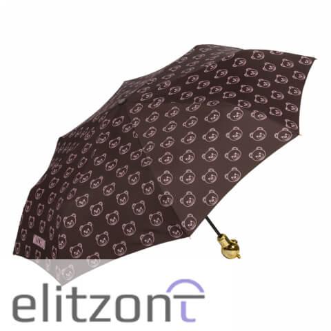 купить брендовый зонт, оригинальный