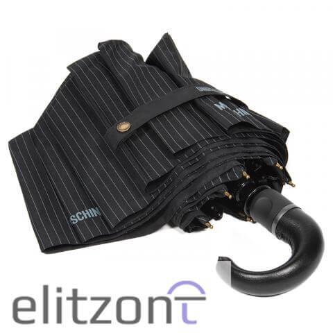 автоматический зонт мужской складной