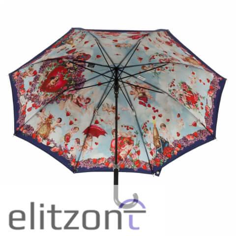 трость зонт купить в москве
