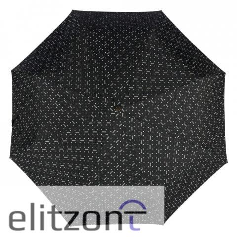 купить мужской зонт, оригинальный
