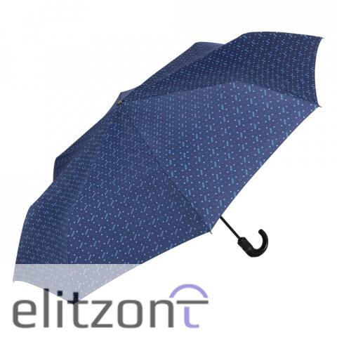 зонт москва мужские, складные