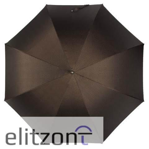Зонт-трость Pasotti Vari Milford Moro