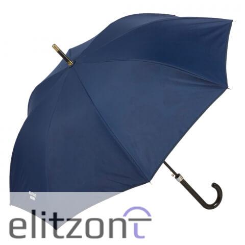 официальный магазин, купить зонт трость