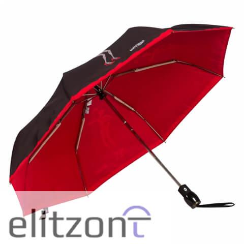 зонты брендовые -элитные -купить в москве