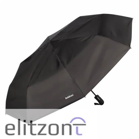 Зонты мужские Baldinini, складные мужские зонты, оригинальные подарки, нужный подарок, купить в фирменном магазине