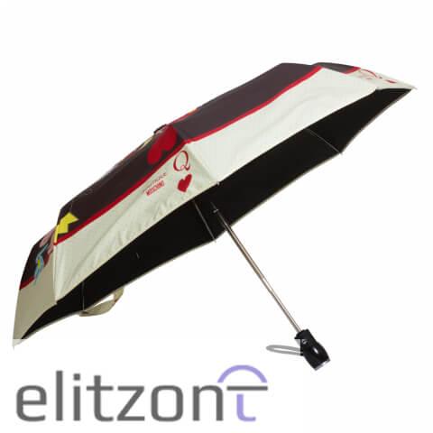 зонты женские, автомат, складные