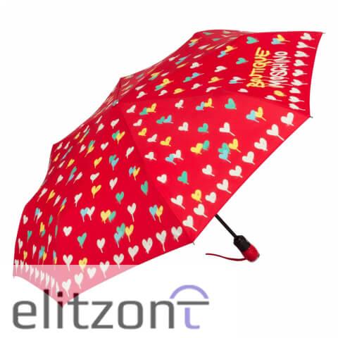 зонт на лето, женский, стильный