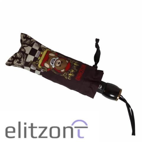 зонты женские складные автоматические, надежный
