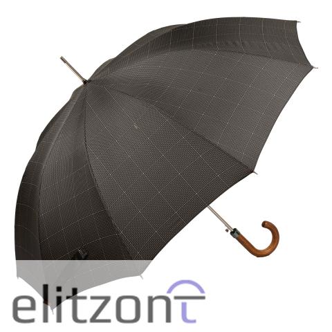 Зонт-трость M&P C176-LA Legno Square