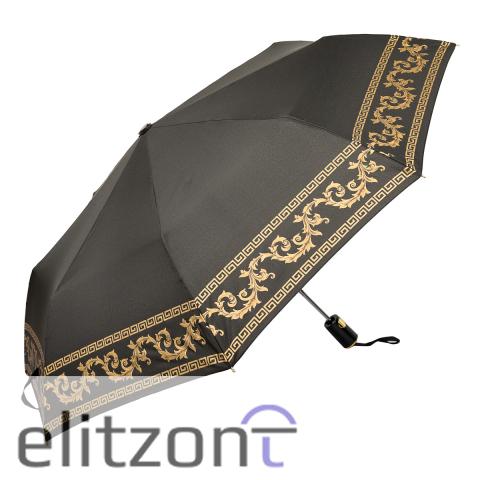 Зонт складной EMME M346-AU Greece