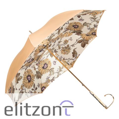 Зонт-трость Pasotti Sand Astra Marble