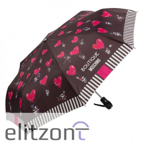 элитзонт, официальный магазин зонтов
