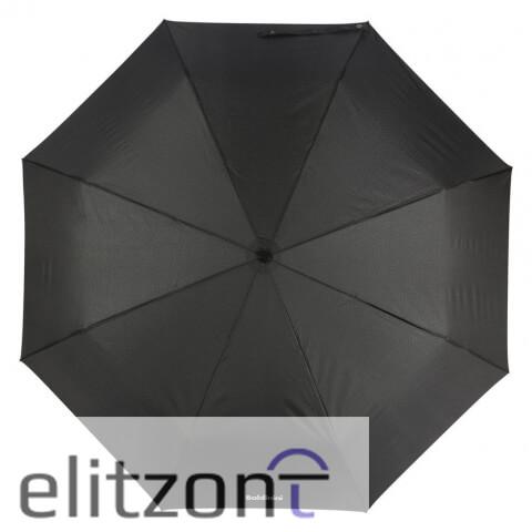 Прочные надежные мужские зонты, оригинальный подарок брендовый зонт Baldinini