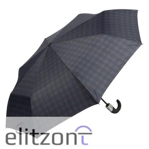 Складные зонты Балдинини, мужские. складные, большой выбор в магазине Элитзонт