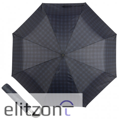 Мужские зонты Baldinini, складные, стильные, прочные, подарок мужчине, полезный подарок