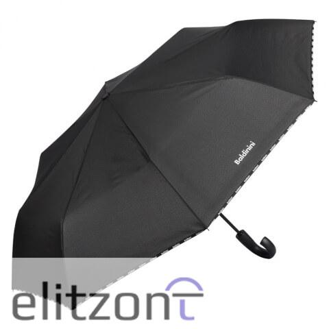 Купить брендовый зонт Балдинини в Москве, складной, полный автомат