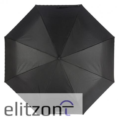 Официальный магазин брендовых зонтов Baldinini, доставка по всей России, прочные, надежные зонты