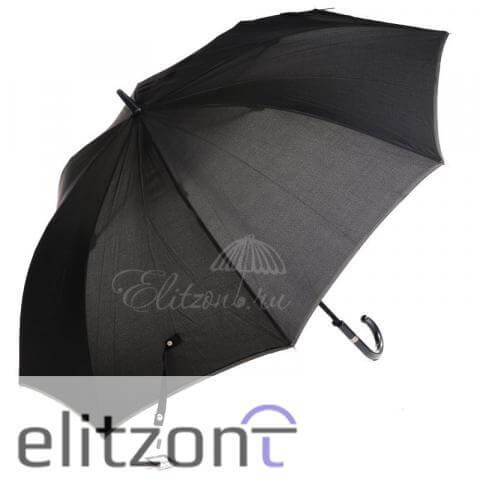 Зонт трость Emme 360-LA Man Vast Black