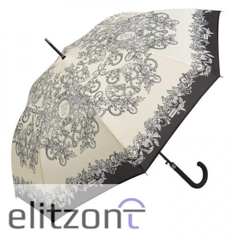 Официальный магазин брендовых зонтов в Москве, элитные подарки, мировые бренды, доставка по всей Москве и России