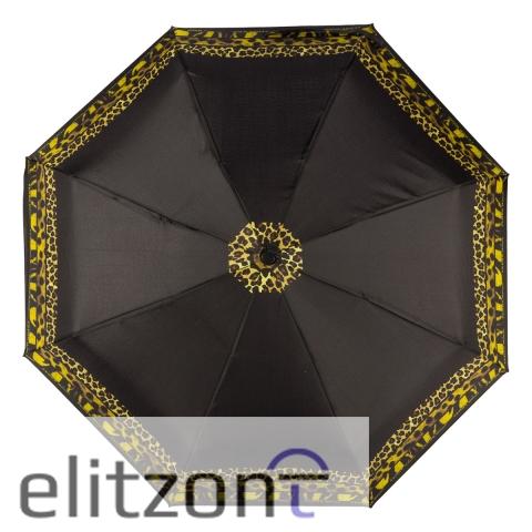 брендовые женские зонты, -зонтики