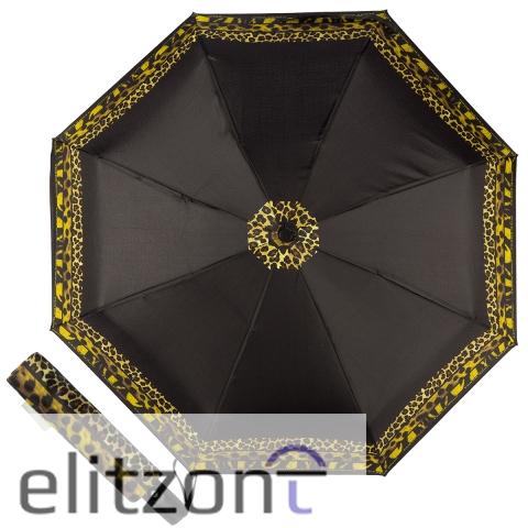 качественные зонты, -женские, зонтики