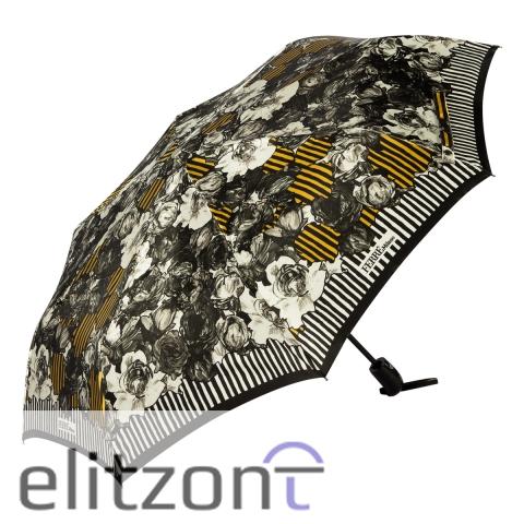 зонты женские складные, автомат