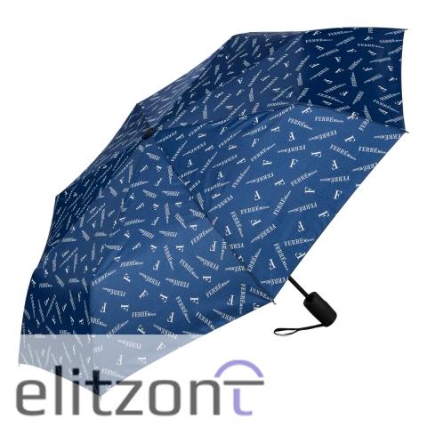 женские зонтики, -автомат