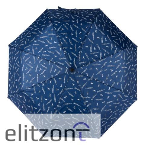 зонты стильный, -женский