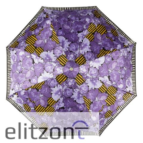 красивый женский зонт, фирменный, купить