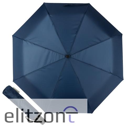 мужские зонты москва -складные