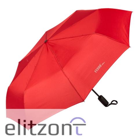 зонты элитные -зонта -зонтика