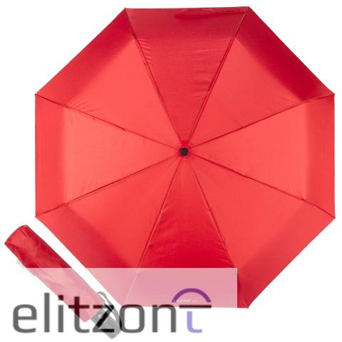 купить красный зонт -зонты -зонтика