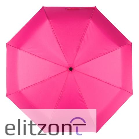 оригинальные женские зонты -автомат