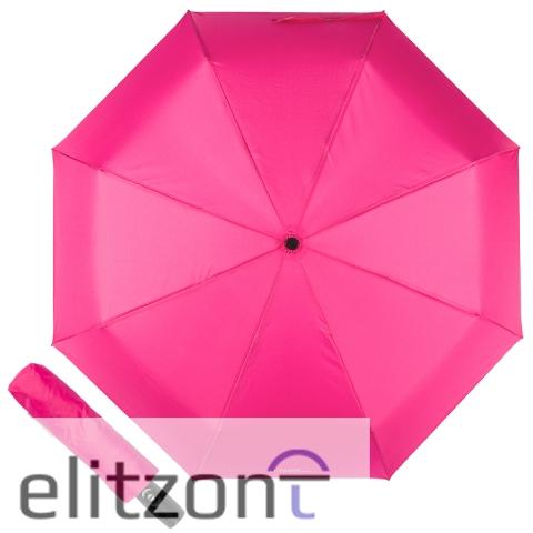 яркие женские зонтики -легкий -летний