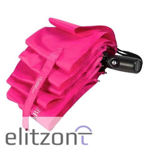 качественные зонты, -женские